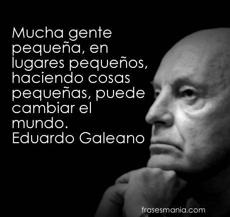 Galeano_reflexiones_941362053102-Eduardo-Galeano